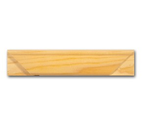 "9"" Stretcher Bar"