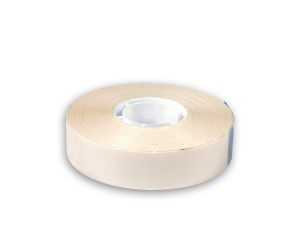 19mm Double Sided Tape